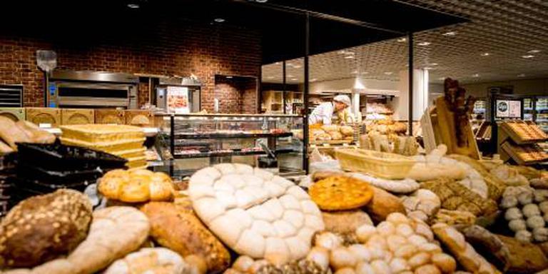 'Pak misleidende info op voeding Europees aan'