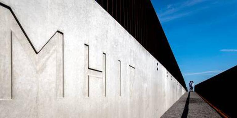 Kabinet twijfelt niet aan steun VS inzake MH17
