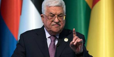 Palestijnen boos op Israël over bevroren geld