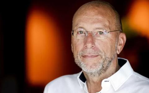 Grootste kroegbaas van Nederland: 'Ik ben dag en nacht bezig om mijn bedrijf te redden en zal blijven vechten'