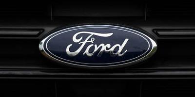 Ford breidt uit in Michigan