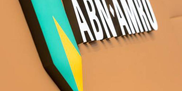 ABN AMRO ziet olieprijs sneller oplopen