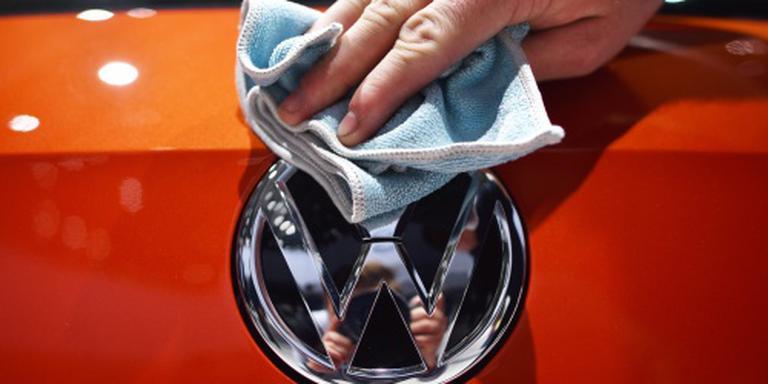 Volkswagen populairste importmerk occasions