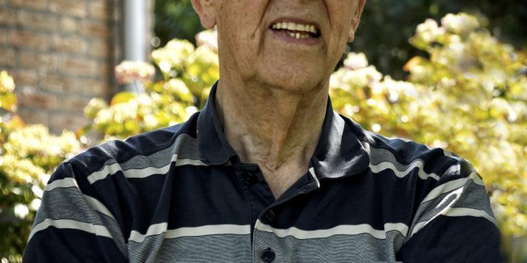 Oud-huisarts duikt nog dieper in Amelander geschiedenis