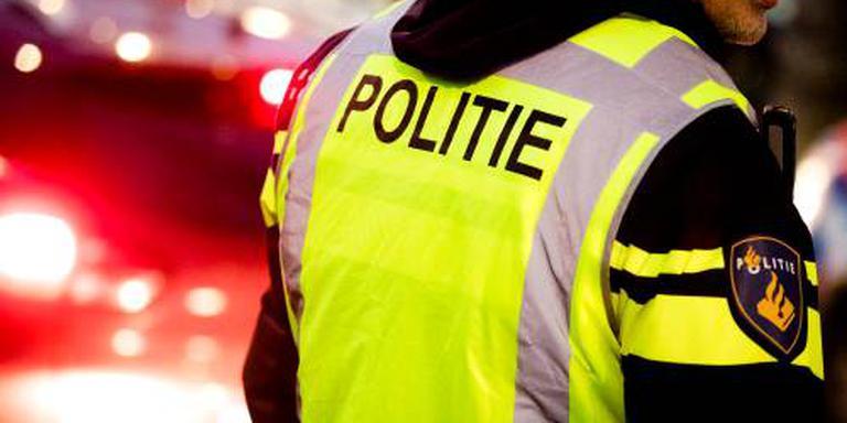 Man neergeschoten in Venlo