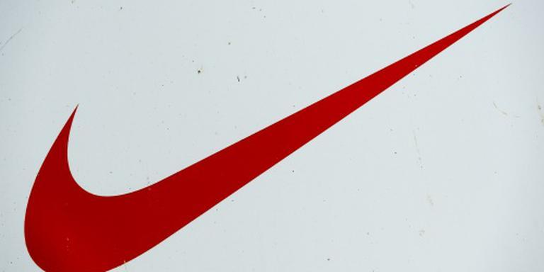Nike stopt met productie golfclubs
