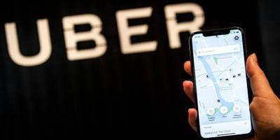 Uber neemt rivaal Careem over
