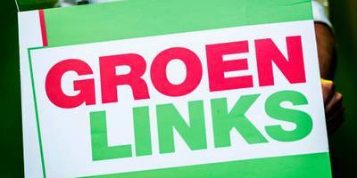 GroenLinks komt met wet voor CO2-heffing