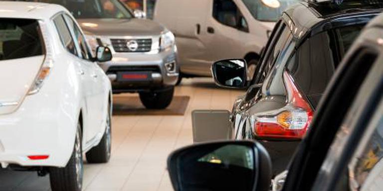 Autobranche bezorgd over importtarieven VS