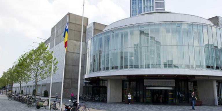 In Almere werkt D66 samen met de PVV
