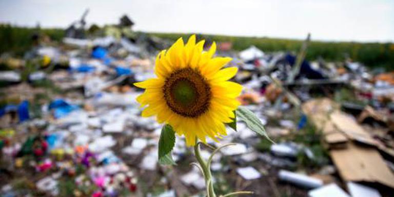 Weer Russische kritiek op MH17-onderzoek