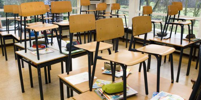 Zaanstad alert op onrust islamitische school