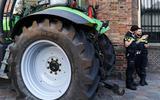 Waarom de demonstratie van de boeren bij het RIVM in Bilthoven geen gekke plek is
