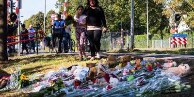 Omgekomen kinderen Oss tussen 4 en 8 jaar oud