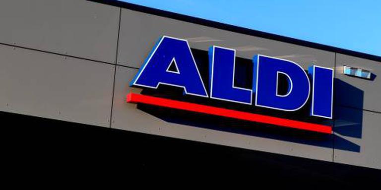 Geen energiedrank onder 14 bij Aldi en Lidl