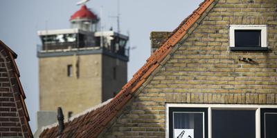 Kamer: Stel gaswinning Schylge uit