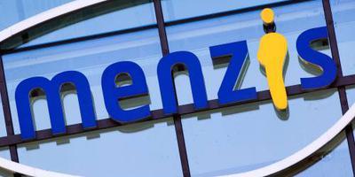 Menzis sleept farmaceut voor de rechter