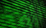 Gamers uit Noord-Nederland schakelen online-tegenstanders uit met DDoS-aanval