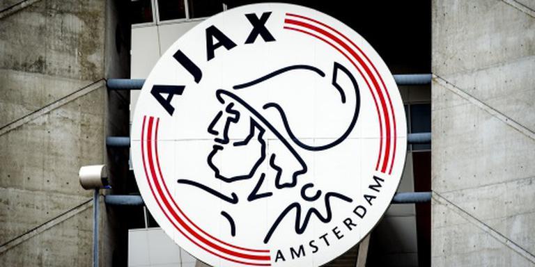 Oefenduels Ajax verboden uit angst voor rel