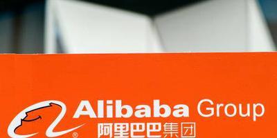 Alibaba zet streep door beloofde banen VS