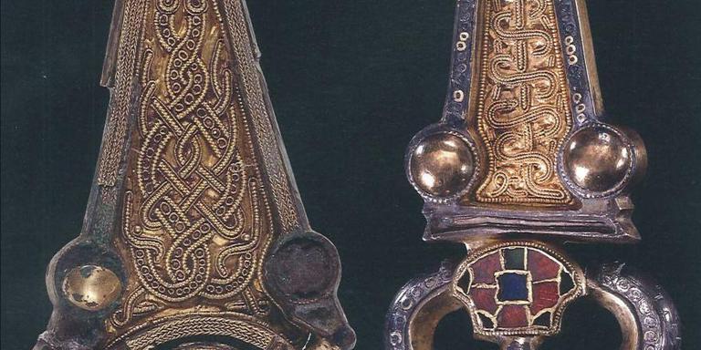 Magna Frisia, koninkrijk der fabelen