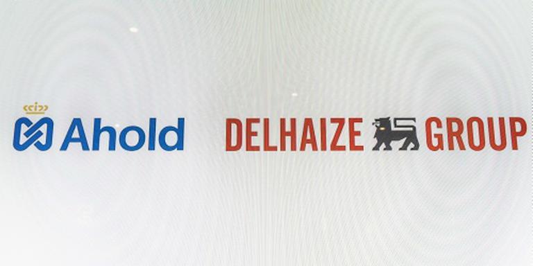 Ahold en Delhaize moeten 81 winkels verkopen