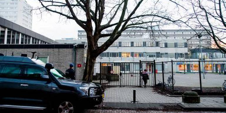 Ex-leraar Cheider-school ontkent ontucht