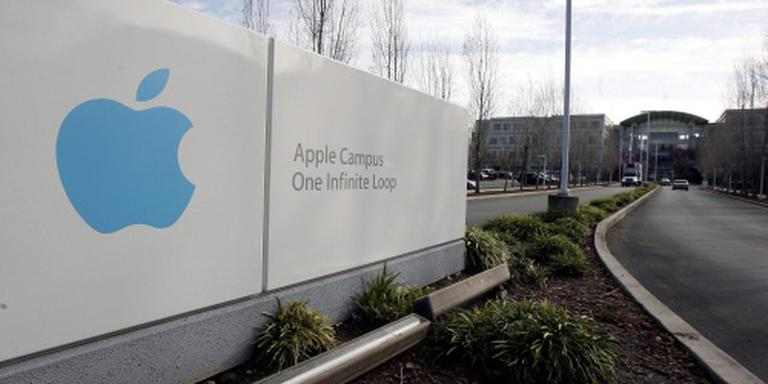 Silicon Valley bezorgd over belastingklimaat