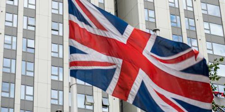 Bank of England schroeft rente op