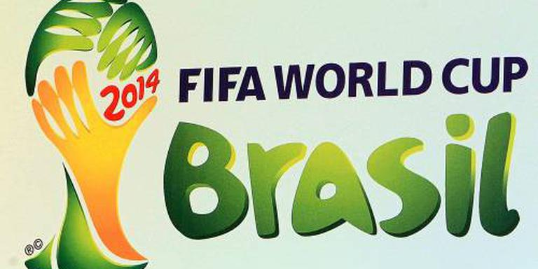 FIFA straft official om illegale kaartverkoop
