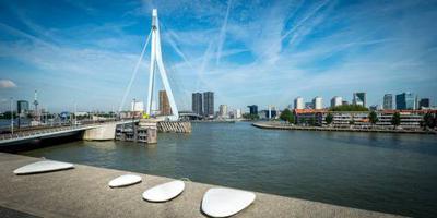 Rotterdam trekt 10 miljoen uit voor ouderen