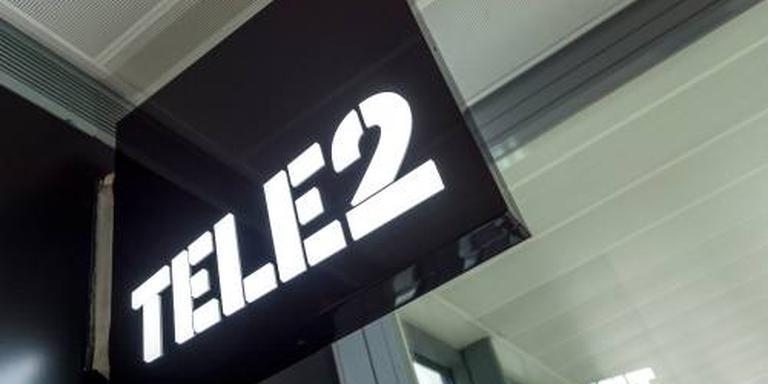 Tele2 compenseert gedupeerden storing