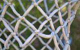Opnieuw tegenslag voor gesprekken over gezamenlijk sportcomplex voor Sint Nyk en Idskenhuizen