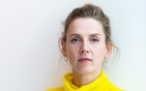 Judith Spijksma