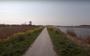 Blijf lekker binnen en maak met ons een virtuele natuur- of stadswandeling in Friesland