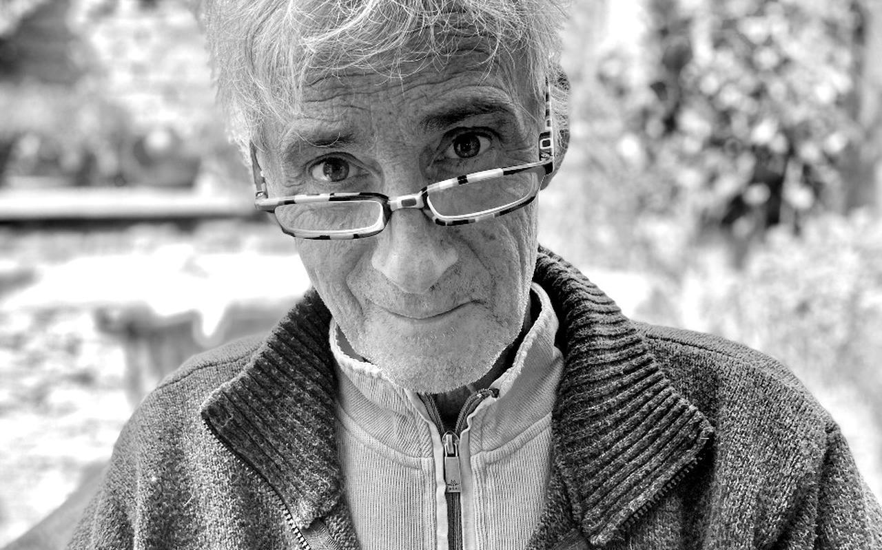 Jean Jacques Maouche