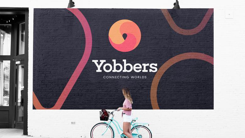 FOTO YOBBERS
