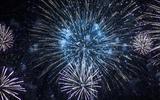Meerdere coronabrandhaarden Tytsjerksteradiel door feesten oud en nieuw