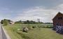 Raad Ooststellingwerf negeert advies college: toch bouw twee woningen in Donkerbroek