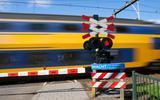 ProRail en NS vragen 20 miljard voor het spoor en willen reisduur Leeuwarden-Randstad verkorten