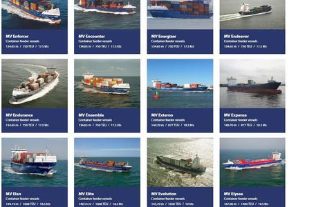 Gedupeerde beleggers blijven achter het net vissen bij reder JR Shipping uit Harlingen