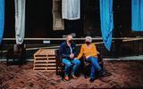 Huisartsen uit Harlingen prikken als eersten: 'Het voelt als een heuglijk moment'