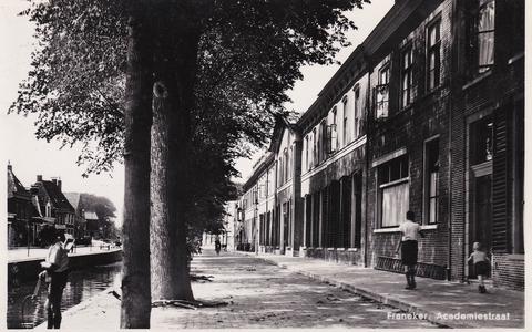 Bekijk de sporen die herinneren aan de Joodse gemeenschap van Franeker