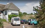 Raad twijfelt over aanpak burgemeesterswoning Ameland