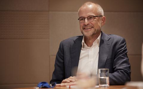 Philips-divisie voor 4,4 miljard verkocht: 200 werknemers van fabriek in Drachten krijgen Chinese baas