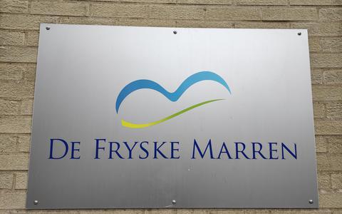 Gemeente De Fryske Marren.