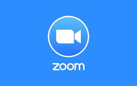 Lekker videobellen met Zoom? Deze dienst neemt het niet heel nauw met je privacy