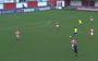 Harkemase Boys in eigen huis onderuit tegen FC Lisse (met samenvatting en reacties)