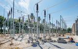 GroenLeven wil meer openheid over knelpunten in elektriciteitsnet: 'We vragen er al drie jaar om'