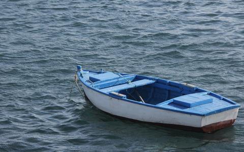 Leeuwarden trad vorig jaar op tegen 38 illegale bootjes